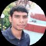 freelancers-in-India-Django-dhaka-Omar-Faruk