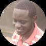 freelancers-in-India-Academic-Writing-Nairobi-Cedrick-Imamai