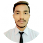 freelancers-in-India-Software-Development-Hyderabad-PRAHLAD-KUMAR