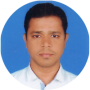 freelancers-in-India-Software-Development-Dhaka-Abdullah-Al-Mamun