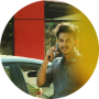 freelancers-in-India-Graphic-Design-Bangalore-SANJAY