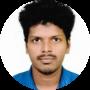 freelancers-in-India-Laravel-Trivandrum-Jijo-Jannest
