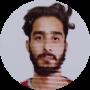 freelancers-in-India-Copyright-Baramulla-Zubair-Ahmad