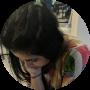 freelancers-in-India-Content-Writing-New-Delhi-Neha-Nathani