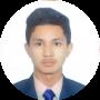 freelancers-in-India-PHP-Kathmandu-Sabin-Magar
