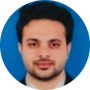 freelancers-in-India-Web-Development-Calicut-Muhammed-Riyas