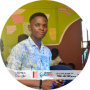 freelancers-in-India-Web-Development-Port-Harcourt-Peligey-Rufus