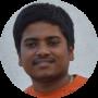 freelancers-in-India-Website-Design-Bangalore-THEJU