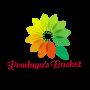 freelancers-in-India-Logo-Design-Navimumbai-Pradnya-Rajesh-Tanavade