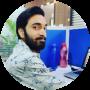 freelancers-in-India-Graphic-Design-NEW-DELHI-Roshan-singh