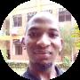 freelancers-in-India-PHP-Kampala-Pembe-Fahad