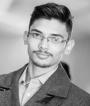 freelancers-in-India-Web-Development-Lahore-Mario-Bros