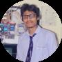 freelancers-in-India-Graphic-Design-falakata-Sourav-Dutta
