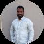 freelancers-in-India-Data-Entry-Chamarajanagara-Naveen-