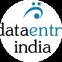 freelancers-in-India-Data-Entry-New-Delhi-parnita