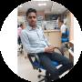 freelancers-in-India-PHP-Ahmedabad-Priyank-Patel