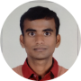 freelancers-in-India-Digital-Marketing-Arwal-Sumit-Kumar