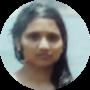 freelancers-in-India-Business-Coaching-Training-/-Teacher-Bangalore-Aspary-kowsalya