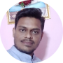 freelancers-in-India-PHP-Pune-Amol-Balu-Bujade
