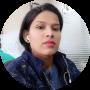 freelancers-in-India-Website-Design-Indore-Rinku-Soni