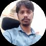 freelancers-in-India-website-developer-Jodhpur-Sunil-kumar-vaishanv