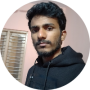 freelancers-in-India-Full-Stack-Development-Bengaluru-RAYAM-HARIKRISHNA
