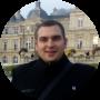 freelancers-in-India-Web-Development-Sofia-Ivan-Rusev