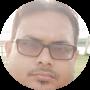 freelancers-in-India-PHP-Kolkata/West-Bengal-Ashes-Pramanick