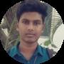 freelancers-in-India-Software-Development-Kolkata-Sourav-Bera