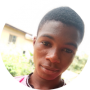 freelancers-in-India-PHP-Lagos-Agbona-Taiwo
