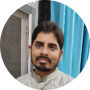 freelancers-in-India-PHP-Noida-Maheshwar-Tripathi