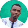 freelancers-in-India-Web-Hosting-Ikeja/Lagos-Oladipo-Temitope