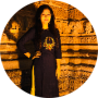 freelancers-in-India-Website-Design-Ahmedabad-Rachita-Thakar