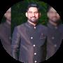 freelancers-in-India-PHP-Belgaum-Vijay-Khot