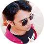 freelancers-in-India-PHP-Lucknow-Pankaj-Kumar-Sharma