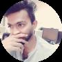 freelancers-in-India-Codeigniter-rajapalayam-anbalagan