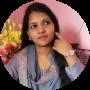freelancers-in-India-Laravel-Dhaka-Afroza-Akter