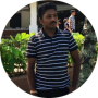 freelancers-in-India-Software-Development-Jaffna-Gowsykan-Panchadcharam