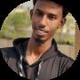 freelancers-in-India-Website-Design-Dhaka-Osman-Abdiresaq
