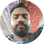 freelancers-in-India-Frontend-Development-Dhaka-Mohammad-Ahsan-Habib