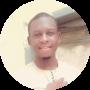 freelancers-in-India-Website-Design-Kano,-Nigeria-ABDULHAMEED-HAMZA-