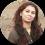 freelancers-in-India-Graphic-Design-Bangalore-mrugaja-sadekar