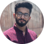 freelancers-in-India-Logo-Design-Peshawar-Yasir-Awan