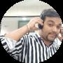 freelancers-in-India-PHP-Ludhiana-Deepak-kumar
