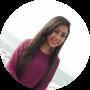 freelancers-in-India-Frontend-Development-alex-/-egypt-Martina-girgis