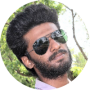 freelancers-in-India-Graphic-Design-Khulna-Dhrubo-Ghosh