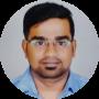 freelancers-in-India-Digital-Marketing-Bangalore-Shamik-Saha