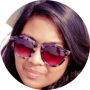 freelancers-in-India-Content-Writing-Delhi-Soma-Sutradhar
