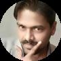 freelancers-in-India-Massage-at-Home-Delhi-Gaurav-Sharma