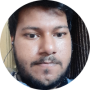 freelancers-in-India-Full-Stack-Development-Bangalore-Ritesh-Kumr